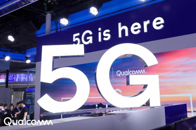 5G将是企业升级不可缺的技术支撑